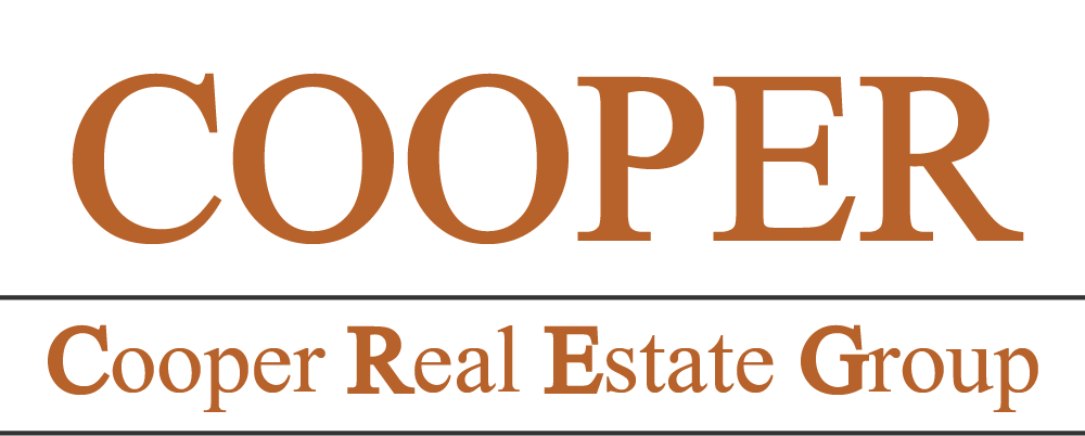Cooper Real Estate Group